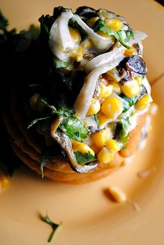 MEXICAN FOOD on Pinterest | Mexicans, Enchiladas and Mexican Style