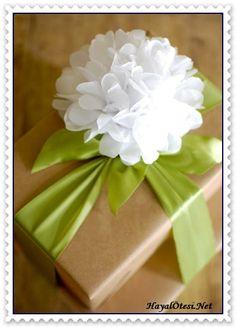 бумажные салфетки в упаковке подарков: 19 тыс изображений найдено в Яндекс.Картинках