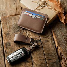 온라인 셀렉트샵 29CM Zip Around Wallet, Personalized Items, Navy, Stars, Hale Navy, Sterne, Old Navy, Star, Navy Blue