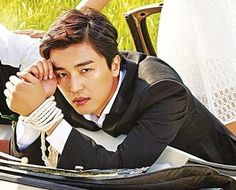 actress marriage not dating