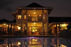 Top Family Holiday Villas- Fortlands Point, Jamaica_031