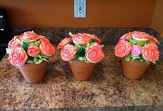 cupcake centerpieces for weddings | share this twitter facebook like this like loading