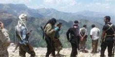 #اليمن | القبض على امرأة تقوم بالتجسس على مواقع الجيش والمقاومة لصالح الانقلابيين بمدينة تعز