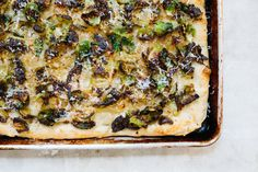 20 thanksgiving appetizers to kill it