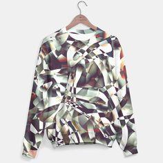 trinity67 Bluza unisex Unisex, Emoji, Raincoat, Mens Fashion, Stylish, Sweatshirts, Sweaters, Cotton, Jackets