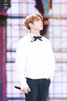 """"""" © Fortune 