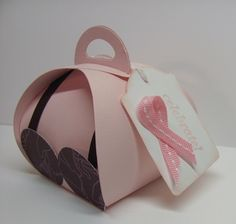 Curvy Keepsake box bra 002