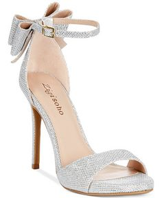 ZiGi Soho Remi Two-Piece Dress Sandals - Sale & Clearance - Shoes - Macy's