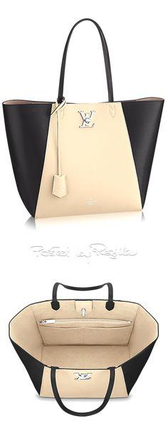 ced352cc4f Regilla ⚜ Louis Vuitton #purses and #handbags leather Louis Vuitton  Accessories, Louis Vuitton