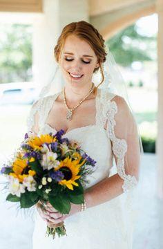 Charlottesville wedding photographer,  Virginia wedding photographer, amelia wedding photographer_0107.jpg
