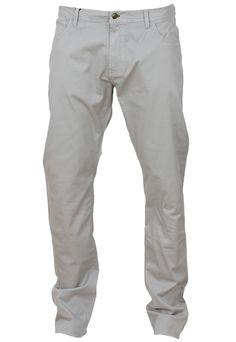 Pantaloni Massimo Dutti Agatha Grey - doar 109,90 lei. Cumpara acum!