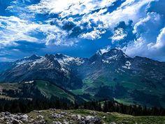 Dans la Vallée du Gros-Mont 😍 ⠀⠀⠀⠀⠀⠀⠀⠀⠀⠀⠀⠀⠀⠀⠀⠀⠀⠀⠀⠀⠀⠀⠀⠀⠀⠀⠀⠀⠀⠀⠀⠀⠀⠀⠀⠀⠀⠀⠀⠀⠀⠀⠀⠀⠀⠀⠀⠀ ⠀⠀⠀⠀⠀⠀⠀⠀⠀⠀⠀⠀⠀⠀⠀⠀⠀⠀⠀⠀⠀⠀⠀⠀⠀⠀⠀⠀⠀⠀⠀⠀⠀⠀⠀⠀⠀⠀⠀⠀⠀⠀⠀⠀⠀⠀⠀⠀ 📸:@ddp_photographie ⠀⠀⠀⠀⠀⠀⠀⠀⠀⠀⠀⠀⠀⠀⠀⠀⠀⠀⠀⠀⠀⠀⠀⠀⠀⠀⠀⠀⠀⠀⠀⠀⠀⠀⠀⠀⠀⠀⠀⠀⠀⠀⠀⠀⠀⠀⠀⠀ ⠀⠀⠀⠀⠀⠀⠀⠀⠀⠀⠀⠀⠀⠀⠀⠀⠀⠀⠀⠀⠀⠀⠀⠀⠀⠀⠀⠀⠀⠀⠀⠀⠀⠀⠀⠀⠀⠀⠀⠀⠀⠀⠀⠀⠀⠀⠀⠀ ⠀⠀⠀⠀⠀⠀⠀⠀⠀⠀⠀⠀⠀⠀⠀⠀⠀⠀⠀⠀⠀⠀⠀⠀⠀⠀⠀⠀⠀⠀⠀⠀⠀⠀⠀⠀⠀⠀⠀⠀⠀⠀⠀⠀⠀⠀⠀⠀ ⠀⠀⠀⠀⠀⠀⠀⠀⠀⠀⠀⠀⠀⠀⠀⠀⠀⠀⠀⠀⠀⠀⠀⠀⠀⠀⠀⠀⠀⠀⠀⠀⠀⠀⠀⠀⠀⠀⠀⠀⠀⠀⠀⠀⠀⠀⠀⠀ ⠀⠀⠀⠀⠀⠀⠀⠀⠀⠀⠀⠀⠀⠀⠀⠀⠀⠀⠀⠀⠀⠀⠀⠀⠀⠀⠀⠀⠀⠀⠀⠀⠀⠀⠀⠀⠀⠀⠀⠀⠀⠀⠀⠀⠀⠀⠀⠀ #suisse #switzerland #schweiz #svizzera #switzerlandwonderland #swiss #visitswitzerland #lake #lac… Mount Rainier, Switzerland, Mount Everest, Mountains, Nature, Travel, Places, Photography, Naturaleza