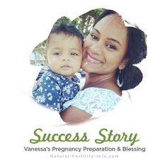 After a very painful miscarriage Vanessa decided that she would take important steps to prepare her body for pregnancy. Today she shares how her miscarriage made her feel, the steps she took to prepare for pregnancy and some good news…  You can read the entire Success Story Interview on our website. Link in bio @naturalfertilityinfo naturalfertilityinfo#fertility #infertility #ttc #ttcsisters #IVF #PCOS #fertilityherbs #naturalfertility #NaturalFertilityShop #NaturalFertilityInfo…
