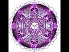 The energy force around you and the changes of 2012. george noory coast to coast am - Drunvalo Melchizedek 2009