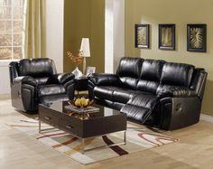 LeatherShoppes - Palliser 41162 Daley Sofa Recliner , $1,140.00 (http://leathershoppes.com/palliser-leather-41162-daley-leather-sofa-recliner.html)