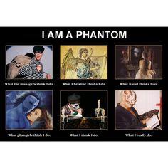 I love these     #phantom #phantomoftheopera2004 #phantomoftheopera #erik #erikdestler #whatheythinkido #phantommeme