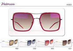 HI3023 #Ana_Hickmann #Prime_Optics #sunglasses Facebook: Optical House Twitter: https://twitter.com/OpticalHouseGen Instagram: https://www.instagram.com/opticalhousegen/ Pinterest: @opticalhousegen  Web site: www.opticalhousegen.wix.com/opticalhouse Blog: www.opticalhouse.wix.com/blogedition
