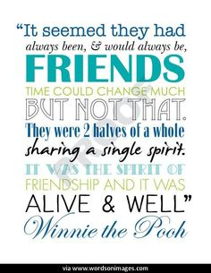 Looking for the right words to tell your friends how much they mean to you? You'll find the perfect sentiment in this collection of friendship quotes. 36 The Best Friendship Quotes Cute Quotes, Great Quotes, Quotes To Live By, Funny Quotes, Inspirational Quotes, Motivational, Rm Drake, Albert Camus, The Words