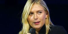 "Moscow, May 27 :  Russian tennis star Maria Sharapova, currently suspended over doping abuse accusations, has been included in the country's national Olympic roster for the 2016 Games in Rio but will be replaced in case she is still ineligible to play, the president of the Russian Tennis Federation (RTF) has said. ""We will include her …"