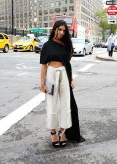Street Style Handbag Pictures and Upload - Handbag Designer 101
