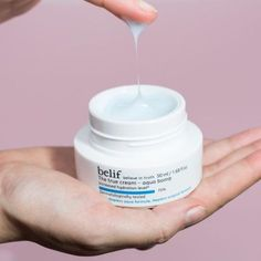"""""""Omg I cannot rave enough about it. I have really sensitive skin and most lotions make my face feel just not right, but this was recommended by an amazing artist at Sephora and I can never go back to other face moisturizers ever again! Doesn't make me break out or get all red and irritated."""" —chwelseaa""""I switched to this moisturizer around six months ago and it's made a huge difference in my skin. I had oily, acne-prone skin and since using this, my skin has calmed down so much. It leaves my…"""