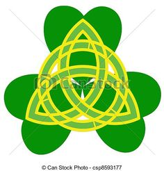 Three leaf clover Clipart and Stock Illustrations. Three leaf clover vector EPS illustrations and drawings available to search from thousands of royalty free clip art graphic designers. Clover Logo, Three Leaf Clover, Stock Illustrations, Logo Google, Third, Clip Art, Symbols, Graphic Design