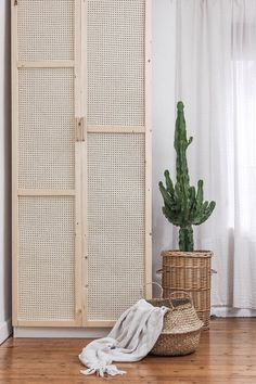 IKEA Laminate Furniture Hacks | Apartment Therapy