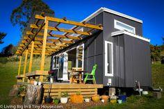 Les 109 meilleures images du tableau cabane sur pinterest for Kodasema maison