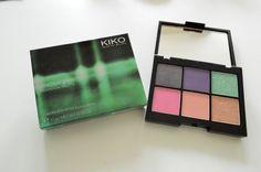 coco-x-beauty-kiko-eyeshadow-palettes