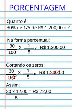 Estudo de matematica new hair style girl - Hair Style Girl Study Cards, School Information, Study Organization, Bullet Journal School, Study Planner, Lettering Tutorial, English Study, Study Notes, Student Life
