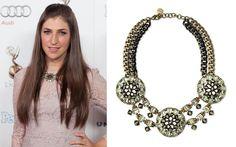As Seen On Celebrity Jewelry & Celebrity Accessories   Stella & Dot