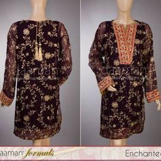 Daaman Eid Collection 2016 for Women with Price, Daaman Eid Collection 2016, Daaman Eid Collection 2016 Prices in Pakistan