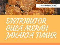 Read story TERLARIS WA Distributor Gula Merah Super by gulaaamerahh with 1 reads. Gula Merah Wonosobo Super, Gula Merah S. Makassar, Beef, Food, Meat, Essen, Meals, Yemek, Eten, Steak