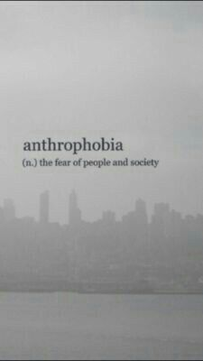 Sht i think i just i have this phobia. Unusual Words, Weird Words, Rare Words, Unique Words, Cool Words, Fancy Words, Big Words, Pretty Words, Beautiful Words