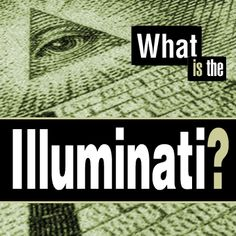 Top 10 secret societies, elite think tanks, clubs, policy-planning groups and fraternities that every conspiracy theorist should be familiar with. Illuminati Symbols, Ancient Alphabets, How To Remove, How To Apply, Black History Facts, The Secret History, World Leaders