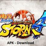 Naruto Shippuden Ultimate Ninja Storm 4 APK Mod Android PSP Android Download Naruto Mugen, Naruto Mobile, Naruto Games, V Games, Naruto Uzumaki Shippuden, Psp, Gift Baskets, Geek Stuff, Stuff Stuff