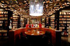 Bruxelles, Belgio, Cook & Book.