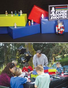 lego-star-wars-party