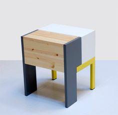 A Little Bit of This, A Little Bit of That » Yanko Design