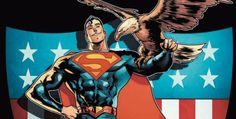 DC Comics Pull Box For 7-5-17 (New Comics and Merchandise)