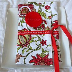 62 Best Diy Handmade Gifts Not Food Images Christmas Crafts