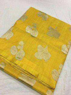 Kanchi silk sarees Order what's app 7995736811