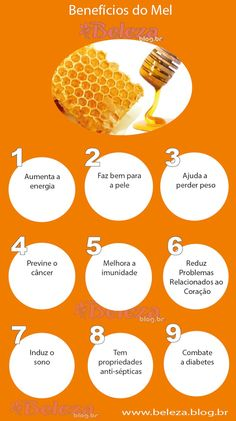 beneficios da linhaça - Pesquisa Google Healthy Habits, Healthy Tips, Healthy Eating, Healthy Recipes, Healthy Food, Nutrition Tips, Health And Nutrition, Health And Wellness, Health Diet