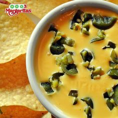 Our Cheese Dip is just the right complement to your Happy Hour drinks. We have our Wednesday 2 for 1 Patron Margaritas too. So, order one up or check out the rest of our appetizers. Orchard Restaurant, Happy Hour Drinks, Happy Wednesday, Cheeseburger Chowder, Are You Happy, Mall, Dips, Appetizers, Google