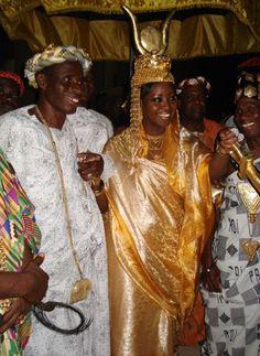 H.I.M Empress Shebah 'Ra - Queen Shebah III Nubia-Sheba descent Kingdoms Nations and African Kingdoms Federation Head