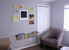 You won't want to miss our awesome yellow baby room. Get more decorating ideas at http://www.CreativeBabyBedding.com