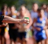 what to eat when training for and running a marathon (GREAT tips!)