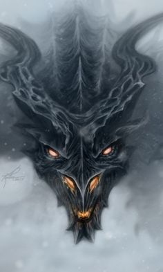 skyrim art - Google Search