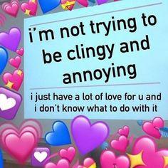 Top Funny Memes About Crush & Indiretas Para O Crush Memes Funny Drunk Texts, Funny Relatable Memes, Drunk Humor, 9gag Funny, Hilarious Memes, Crush Memes, Freaky Memes, Stupid Memes, Disney Memes
