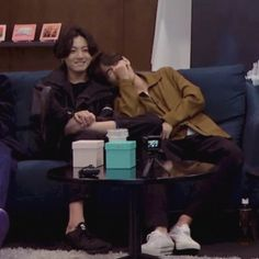 Taekook, Husband Love, Future Husband, K Pop, Bts Cry, Gay Aesthetic, Cute Words, Best Friendship, Flower Boys